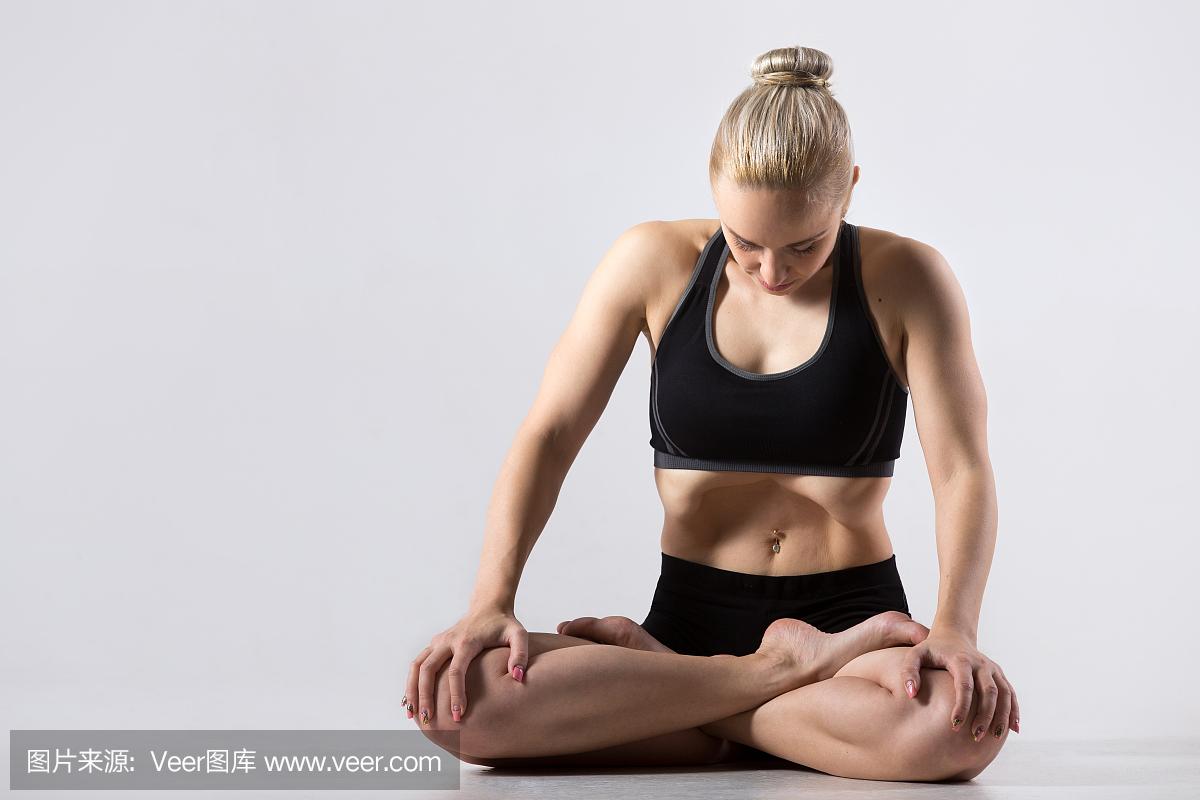 女生去健身之前要做哪些准备?