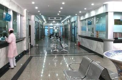 北京人民解放军总医院黄牛代挂专家号联系电话提供各大医院预约服务!