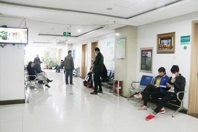 北京地坛医院黄牛号贩子联系方式你的满意我的追求
