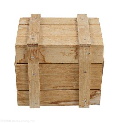 木包装箱的包装和运输内容-第2张图片