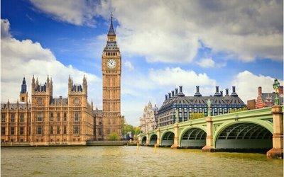 英国疫情拐点已过,艺术留学即将重启了吗?