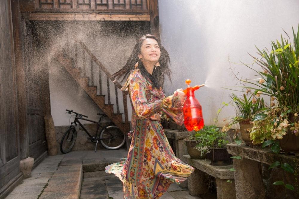 英语讲故事比赛评分-华南-广东省-云浮|爱游戏官网
