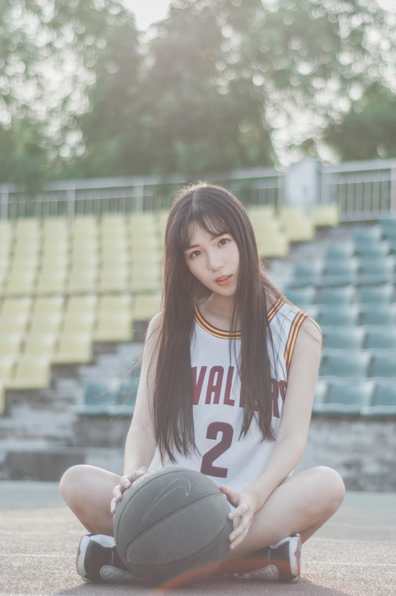 18体育新利|爱游戏官网