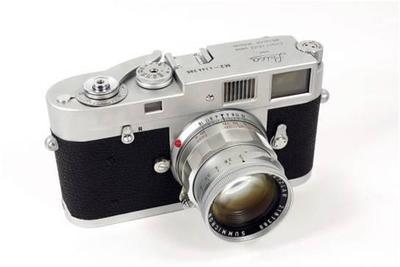 菲林相机怎么用  单反相机、菲林相机