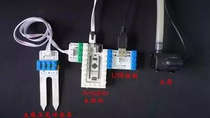 泵宝水泵控制器的接线  水泵智能控制器怎么样接线?