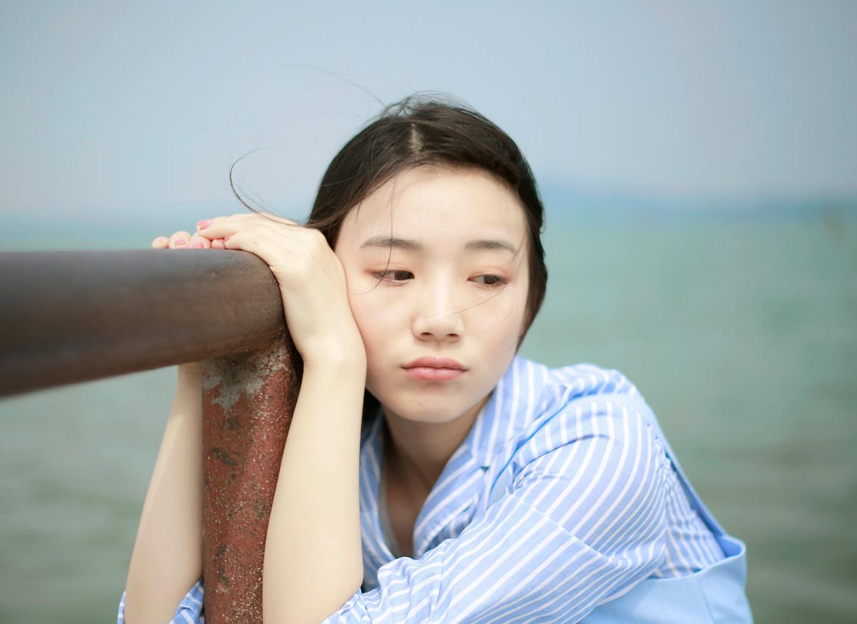 nba休赛季交易汇总-华中华东-湖南省-张家界|爱游戏官网