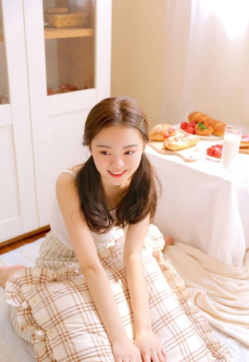 ag_mg_pt熊猫国王-东北华北-山西-晋城|爱游戏官网
