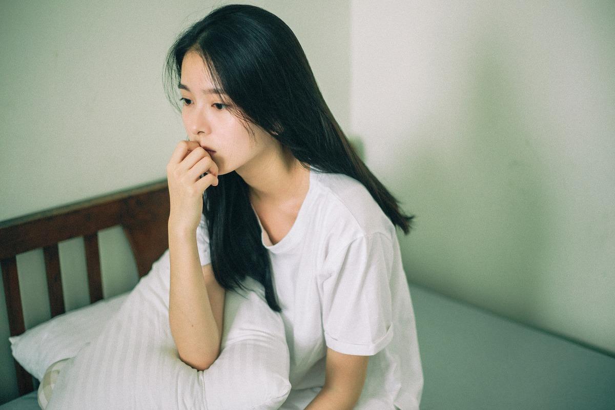 恒丰ag娱乐手机版下载-华南-广东省-河源|爱游戏官网