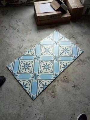 貼瓷磚無縫怎樣改成有縫  無縫有縫貼瓷磚有什么區別