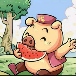 猪八戒微信搞笑头像图片大全